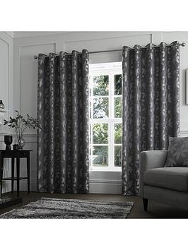 curtina-romolo-eyelet-curtains-90x72