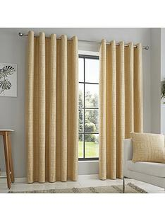 curtina-lowe-eyelet-curtains-66x54