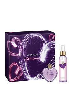 vera-wang-princess-30ml-eau-de-toilette-and-body-mist-gift-set