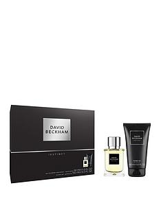 beckham-david-beckham-instinct-30ml-eau-de-toilette-and-150ml-shower-gel