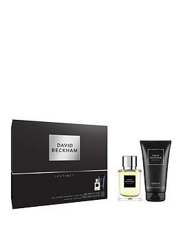 beckham-david-beckham-instinct-30ml-eau-de-toilette-and-150ml-shower-gel