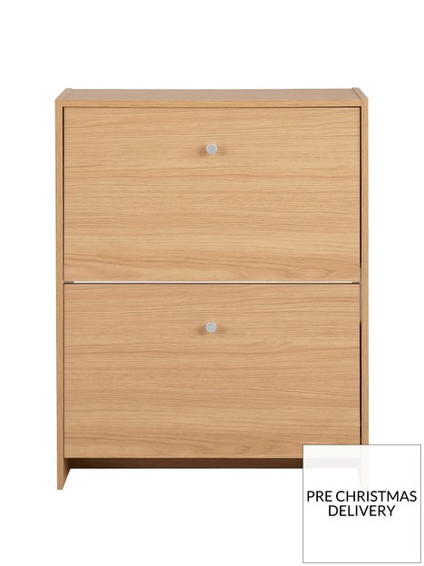 home-essentials--nbsposlo-shoe-storage-cabinet
