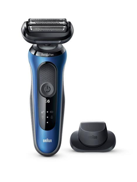 braun-series-6-60-b1200s-electric-shaver-for-men-with-precision-trimmer