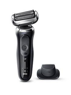 braun-series-7-70-n1200s-electric-shaver-for-men-with-precision-trimmer