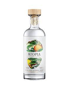 atopia-spiced-citrus-ultra-low-alcohol-spirit-70cl