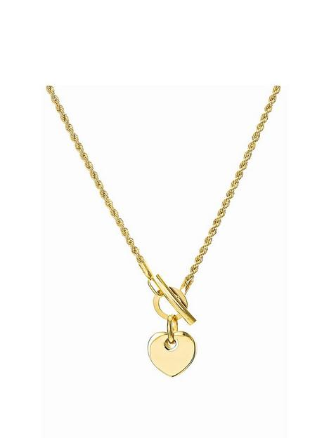 love-gold-9ct-yellow-gold-rope-chain-t-bar-heart-necklace