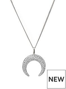 evoke-rhodium-plated-sterling-silver-clear-swarovski-crystal-crescent-moon-pendant