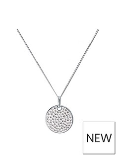 evoke-rhodium-plated-sterling-silver-clear-swarovski-crystal-round-mother-of-pearl-pendant