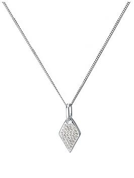 evoke-rhodium-plated-sterling-silver-clear-swarovski-crystal-rhombus-mother-of-pearl-pendant