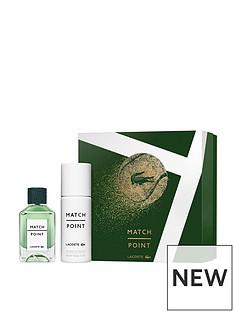 lacoste-lacoste-match-point-100ml-eau-de-toilette-150ml-deo-gift-set