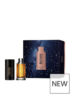 boss-the-scent-50ml-eau-de-toilette-75ml-deo-stick-gift-set