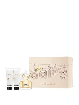 marc-jacobs-daisy-50ml-eau-de-toilette-75ml-body-lotion-75ml-shower-gel-gift-set
