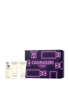 calvin-klein-eternity-for-women-50ml-eau-de-parfum-100ml-body-wash-gift-set