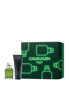 calvin-klein-eternity-for-men-50ml-eau-de-parfum-100ml-body-wash-gift-set