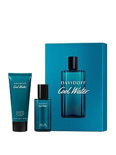 davidoff-davidoff-cool-water-man-40ml-eau-de-toilette-75ml-shower-gel-gift-set