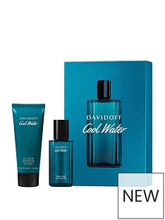davidoff-davidoff-cool-water-man-40ml-eau-de-toilette-75ml-shower-gel-gift-set
