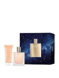 boss-alive-50ml-eau-de-parfum-75ml-body-lotion-gift-set