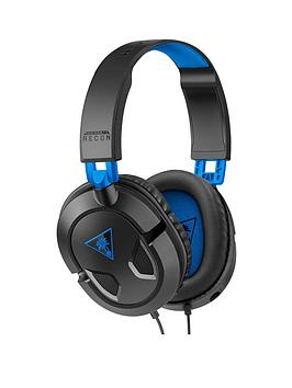 turtle-beach-recon-50p-gaming-headset-for-xbox-ps5-ps4-switch-pc