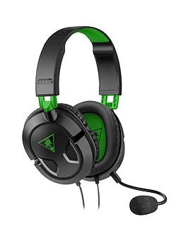 turtle-beach-recon-50x-gaming-headset-for-xbox-ps5-ps4-switch-pc