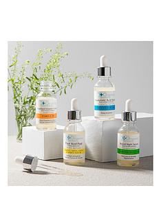 the-organic-pharmacy-the-expert-serums