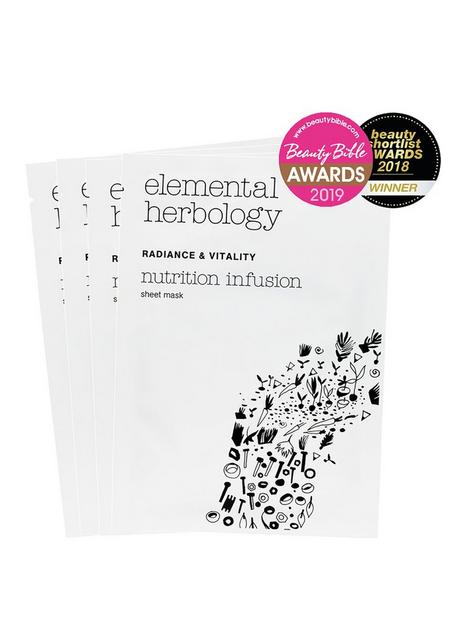 elemental-herbology-nutrition-infusion-individual-sheet-mask