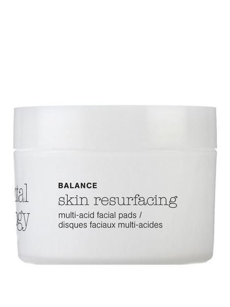 elemental-herbology-skin-resurfacing-multi-acid-facial-pads