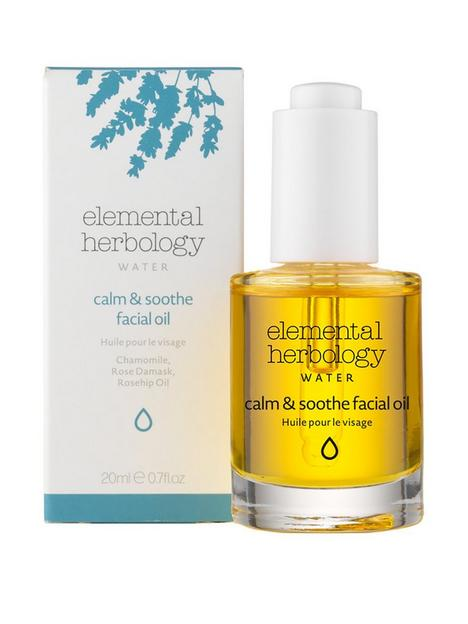 elemental-herbology-water-soothe-facial-oil
