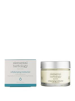 elemental-herbology-cell-plumping-facial-moisturiser