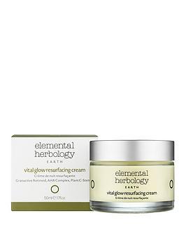 elemental-herbology-vital-glow-overnight-resurfacing-cream