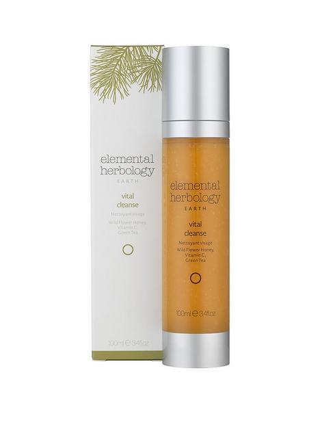 elemental-herbology-vital-cleanse-facial-cleanser