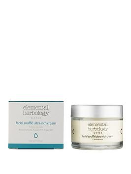 elemental-herbology-facial-souffl-overnight-cream