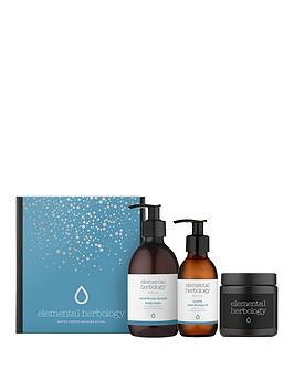 elemental-herbology-water-soothe-bathing-ritual