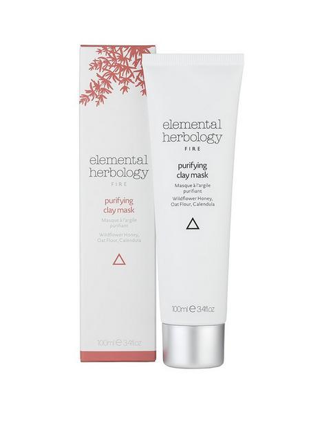elemental-herbology-facial-detox-purifying-face-mask