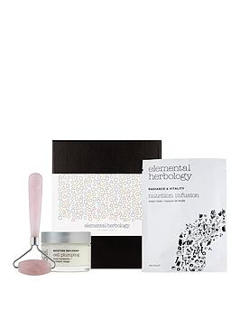 elemental-herbology-at-home-facial-gift-set