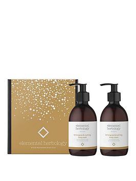 elemental-herbology-wood-rejuvenate-body-duo