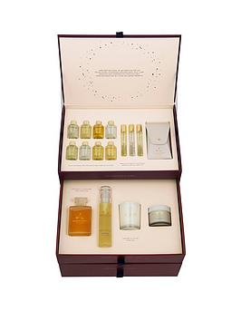 aromatherapy-associates-moments-to-treasure