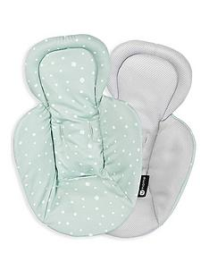 4moms-newborn-insert-cool-mesh