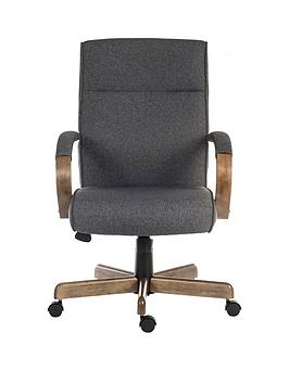 teknik-office-rigby-executive-office-chair