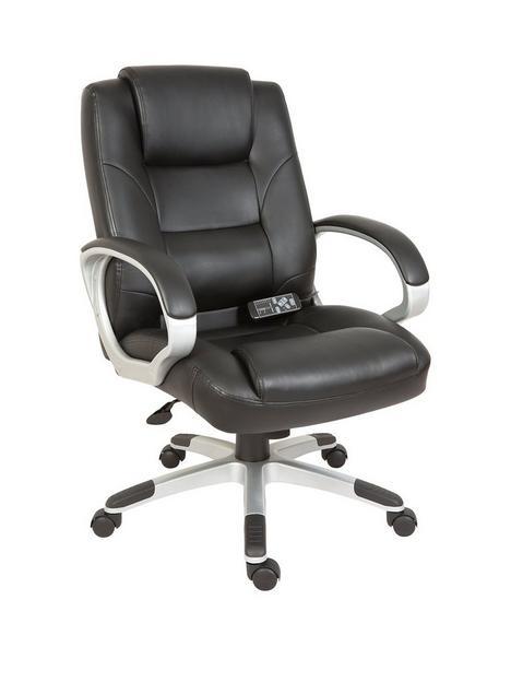 teknik-office-myles-massage-office-chair