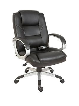 teknik-office-myles-massage-office-chair