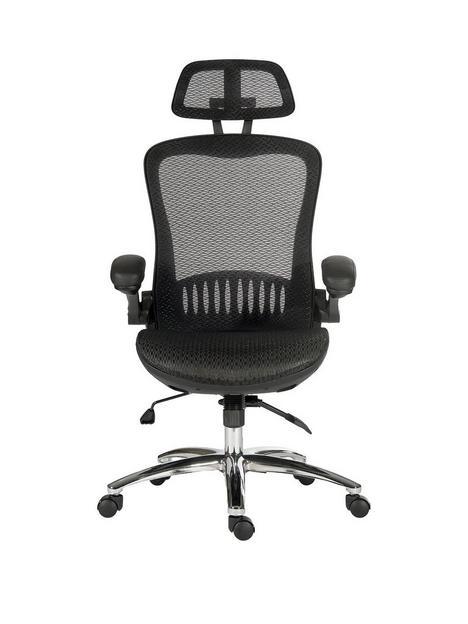 teknik-office-hector-office-chair
