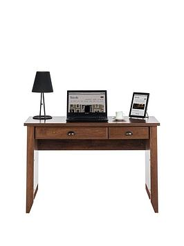 teknik-office-albie-laptop-desk
