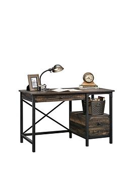 teknik-office-reece-desk