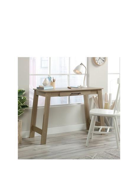 teknik-office-alex-trestle-desk