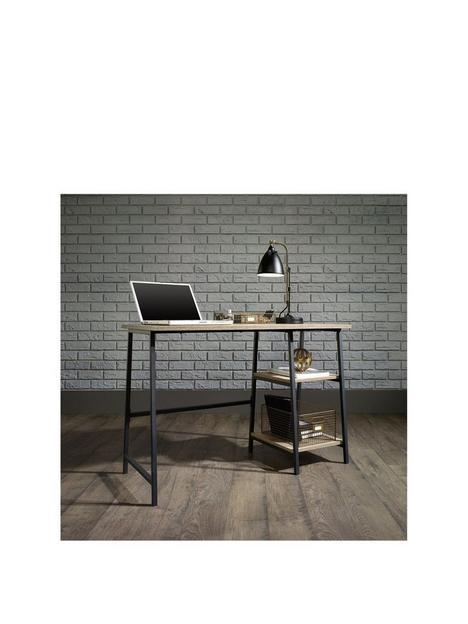teknik-office-chester-industrial-style-bench-desk
