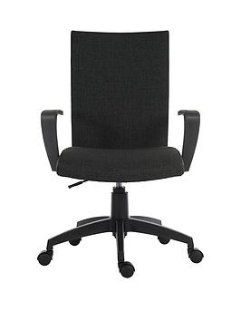 teknik-office-brodie-office-chair