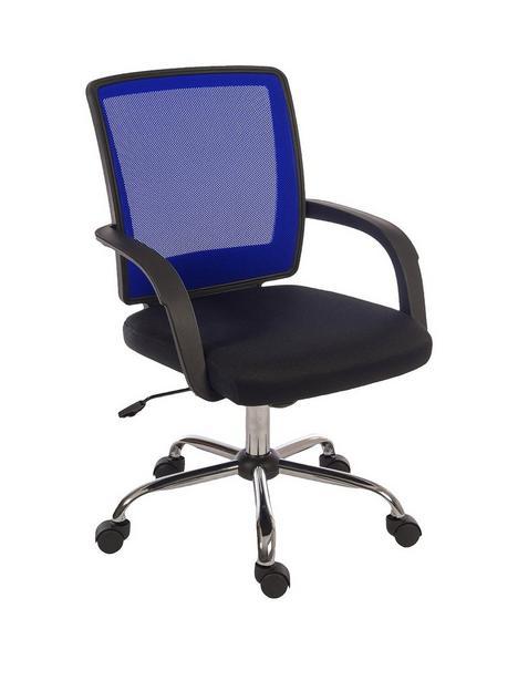 teknik-office-baxter-mesh-office-chair
