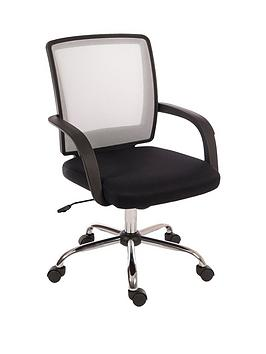 teknik-office-baxter-mesh-office-chair