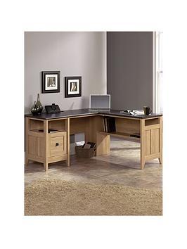 teknik-office-ashton-l-shaped-cornernbspdesk