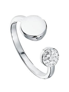 evoke-rhodium-plated-sterling-silver-clear-swarovski-crystals-round-open-ring